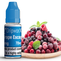 Grape Escape - DripWorx