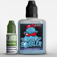 Bobbler - LiquidRage Shortfill